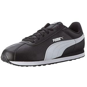 PUMA彪马Turin 360116男士休闲运动鞋 两色可选