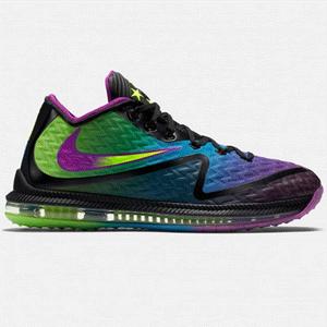 Nike Zoom Field General 2男款西雅图配色