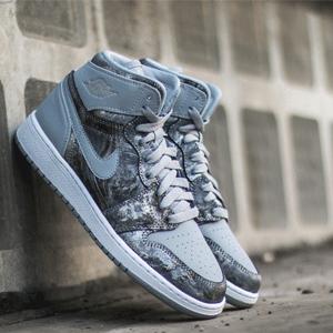ruvilla商城多款Air Jordan童鞋低至4折+额外8折