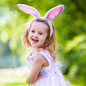 Kidsroom官网推出了4月份特别优惠码