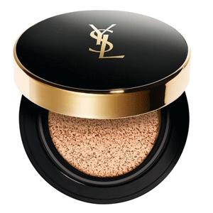YSL Beauty法国官网额外八折促销