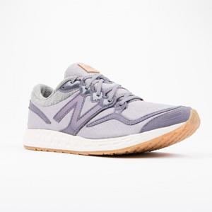 New Balance新百伦WL1980UC女款跑鞋