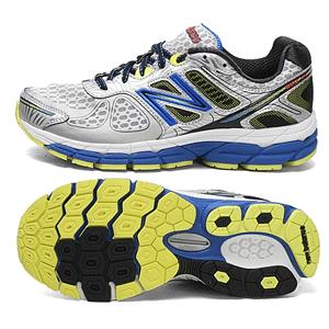 New Balance 860v4男女款跑鞋