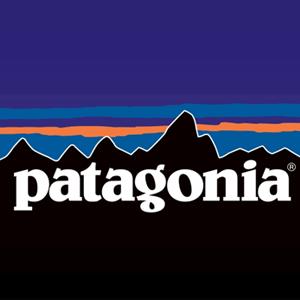 Patagonia美国官网季末促销继续