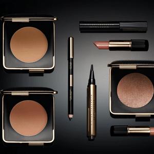Estee Lauder × Victoria Beckham雅诗兰黛×维多利亚贝克汉姆合作系列彩妆