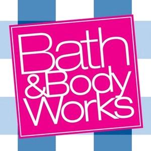 Bath Body Works精选复活节促销满$30立减$10