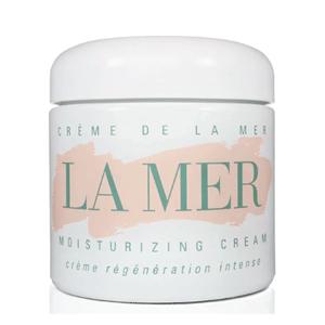 来罐大的!La Mer限量版神奇面霜500ml+凑单品