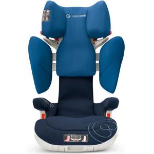 Concord变形金刚系列Transformer XT儿童安全座椅