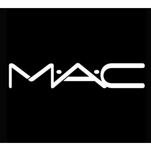 MAC美国官网满额送试香6件套或唇膏小样6件套