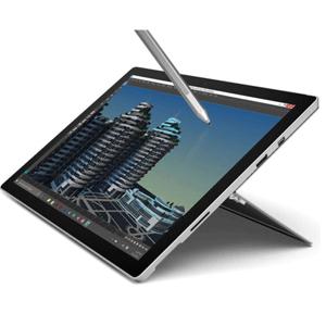 Microsoft 微软 Surface Pro 4 平板电脑(i7 16GB 256GB )