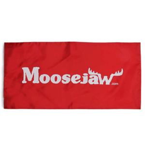 Moosejaw官网有精选内户外用品可获得3倍Moosejaw积分
