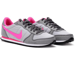 Nike耐克 WMNS 女士板鞋 尺码全