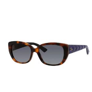 Dior Lady 2 Cat猫眼太阳镜