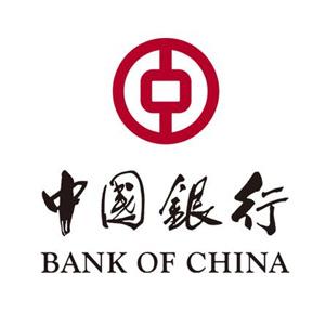 中国银行信用卡缤纷生活APP