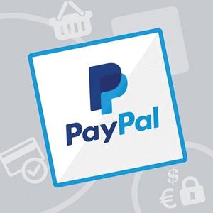 PayPal用户新福利!海淘退货有补贴
