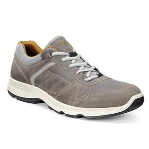 ECCO 爱步 轻巧IV系列 男士户外运动鞋