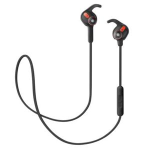 Jabra捷波朗ROX洛奇智能无线蓝牙运动耳机翻新版