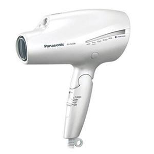 Panasonic松下 EH-NA98-W电吹风 白色