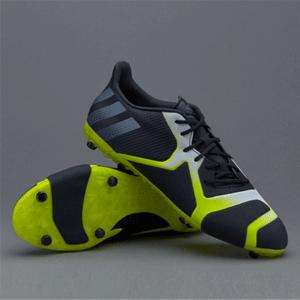 adidas阿迪达斯 ACE 16.1 TKRZ 小场短草足球鞋