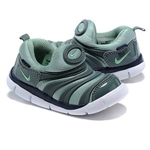 Nike耐克毛毛虫婴童运动鞋