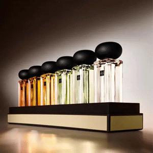 Jo Malone祖马龙Rare Teas Miniature茗茶系列Q香套装补货