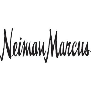 Neiman Marcus亲友特卖无门槛7.5折