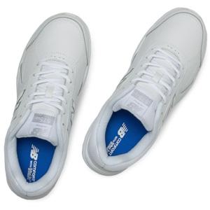 new balance 575V2 MW575WL2 男士健步鞋