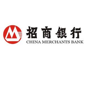 招商银信用卡微信公众号