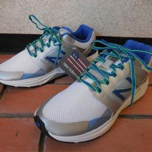 男士可穿!美产New Balance新百伦W3040女款控制系跑鞋