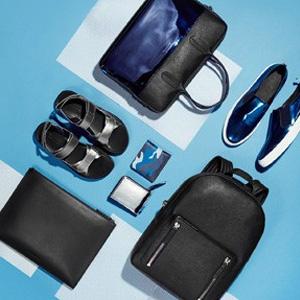 Shopbop旗下男装Eastdane官网有开启惊喜特惠低至6折促销