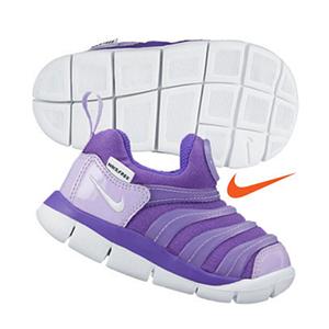 新款预售!Nike耐克毛毛虫机能运动鞋小童鞋 多色