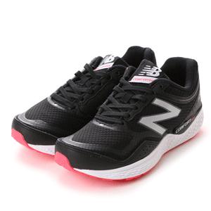 18刀白菜!手快有码!New Balance 新百伦 W520v2 女士跑鞋