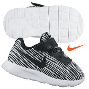 乐天国际精选:一波2017年预售款Nike耐克小童鞋小集合