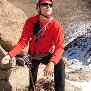 Backcountry有精选登山装备正价商品额外8折促销