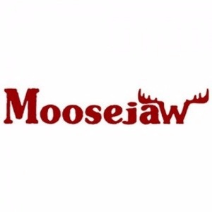 Moosejaw折扣区户外服饰额外8折