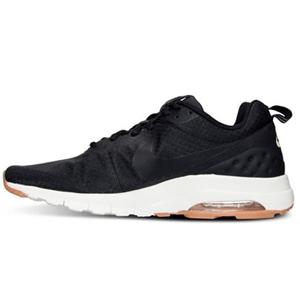 Nike Air Max Motion LW男士运动鞋