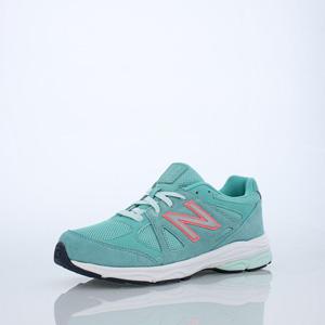 New Balance新百伦KJ888女大童运动鞋