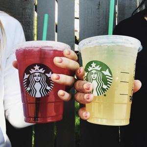 Starbucks星巴克官网有VIA即冲咖啡及Refreshers饮品75折促销