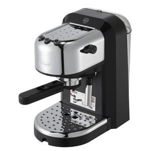 De'Longhi德龙 EC270 泵压式咖啡机
