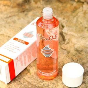 新低!Bio-Oil 百洛油祛妊娠纹万能生物油 200ml