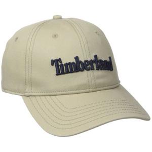 Timberland添柏岚 男士棒球帽