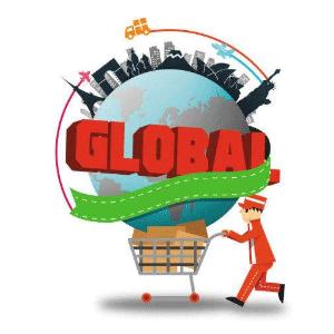 亚马逊海外购是正品吗?最新版海外购攻略/关税/退货/客服全解析