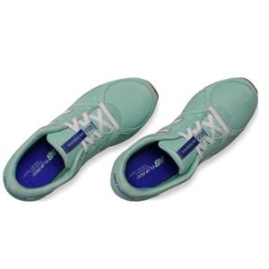 New Balance新百伦555Drizzle女士复古健步鞋