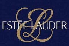 Estee Lauder雅诗兰黛美国官网会员攻略
