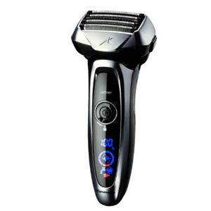 Panasonic松下 ES-LV65-S 5刀头 干湿两用 电动剃须刀