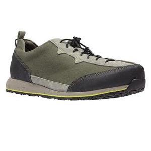 限UK8.5码!Clarks其乐 Campton Trail 男士休闲运动鞋