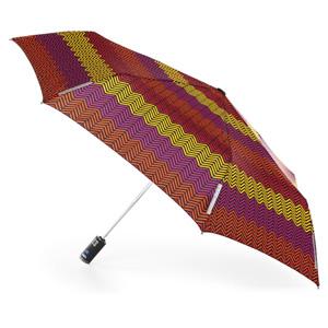 Totes 一键开合晴雨伞 UPF50 带伞灯