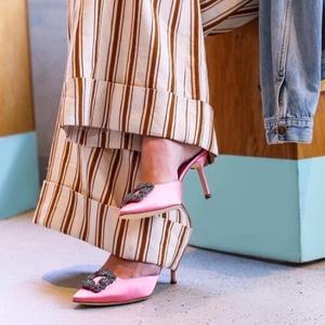 Bergdorf Goodman有精选服饰鞋包低至6折促销