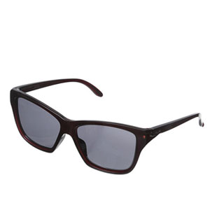 Oakley 奥克利 Hold On 墨镜