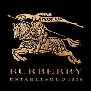 Burberry博柏利官网年中特卖开始